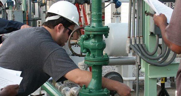 vagas de emprego offshore e onshore para mecânicos, técnicos e engenheiros no RJ, ES e SP