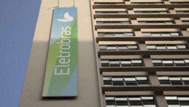 Governo Bolsonaro privatização da Eletrobras