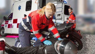 vagas de emprego Técnico de Enfermagem, Enfermeiro, Motoristas, Socorristas, Bombeiro Civil