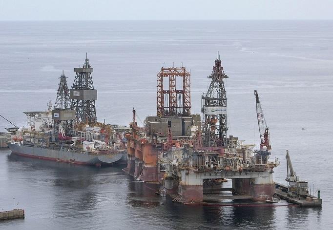 vagas offshore macaé vagas de emprego