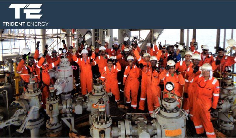 vaga de emprego engenheiro Subsea