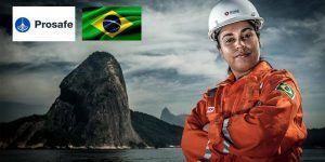Atlas Professionals Prosafe Brasil Offshore