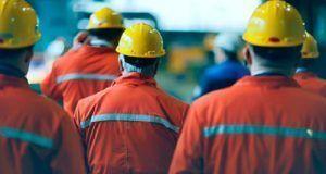 vagas, offshore, macaé, recrutamento e seleção