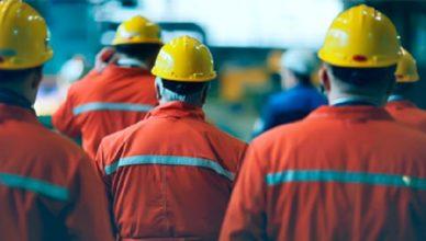 Bahia com vagas de emprego para técnicos e auxiliares industriais