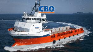 Companhia Brasileira de Offshore abre muitas vagas para Engenheiros sem experiência, salário de 7,5 mil