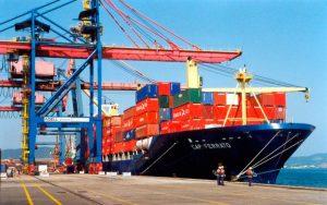IBP solicita inclusão de navios-tanque em projeto do governo do Brasil de incentivo à cabotagem
