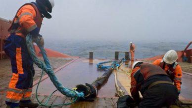 vagas de emprego marítimo estaleiro Renave