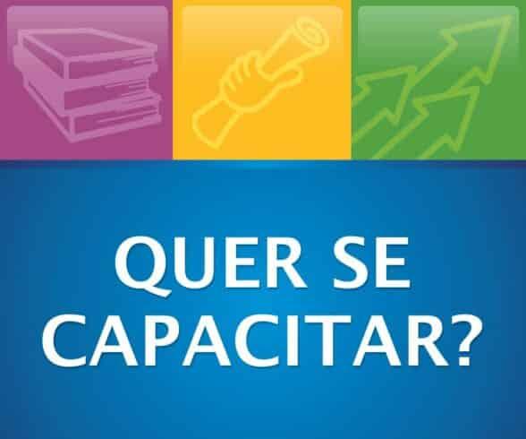 680 vagas em cursos gratuitos de Inglês, Espanhol e Libras