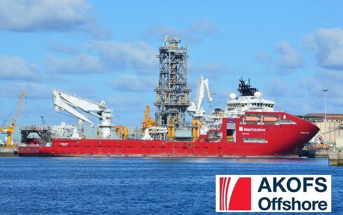 AKOFS Offshore busca em Macaé profissionais sem experiência