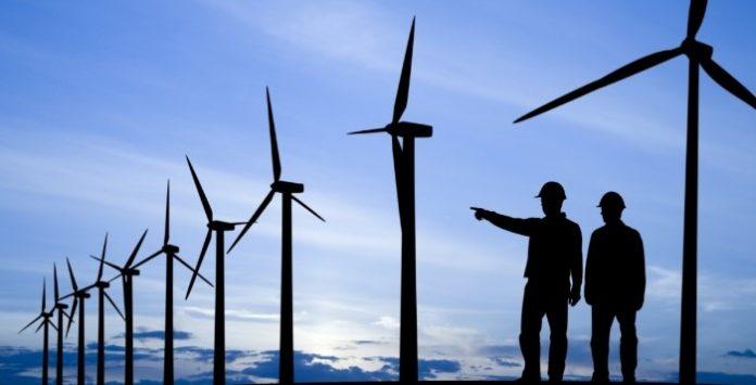 O setor de engenharia eólica entrará forte em 2020 e há vagas para estágio no CE