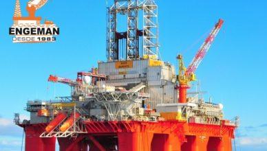 Engeman explica os requisitos reais das vagas oferecidas por ela no setor offshore