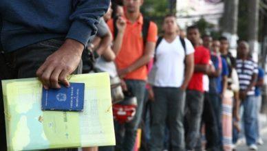 Mais de 800 postos de trabalho serão oferecidos em evento no RJ