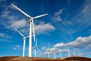 GE assina contrato com a Rio Energy para fornecer 30 turbinas eólicas onshore na Bahia