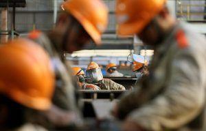 vagas de emprego ES ArcelorMittal Vale