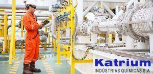 Multinacional convoca no RJ Técnico de Segurança do Trabalho para atuar em indústria química