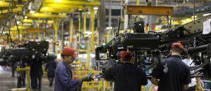 Vagas de emprego para mecânicos e eletricistas para atender demanda de manutenção industrial