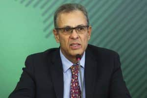 Ministro de Minas e Energia vai ao RN discutir REATE 2020