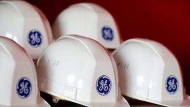Nordeste GE vagas de emprego energia eólica