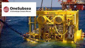 Empresa de óleo e gás da companhia Schlumberger com vagas de emprego abertas para PCD