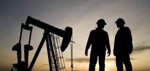 PetroRecôncavo contrata jovens profissionais de engneharia