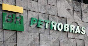 Petrobras Mercado Financeiro Petróleo Privatização