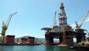 Petrobras aprova acordo com Sete Brasil