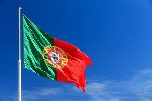 Portugal abre portas para profissionais brasileiros de TI