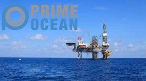 Vagas de emprego offshore para brasileiros com permissão para trabalhar nos EUA na Prime Ocean