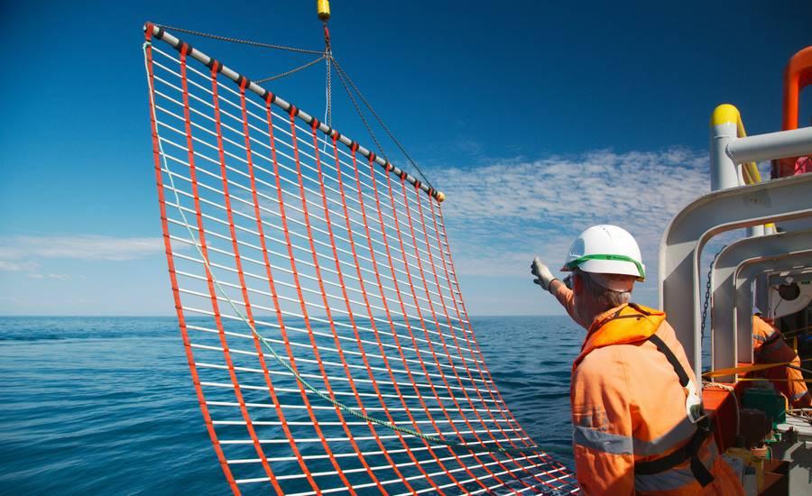 RJ petróleo e gas vagas emprego offshore ICM