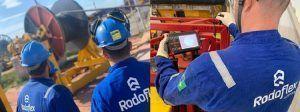 Macaé tem vaga de emprego offshore para técnicos na empresa Rodoflex