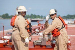 Multinacional SGS do Brasil tem mais de 20 vagas para parada de manutenção em janeiro de 2020
