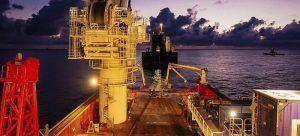 SUBTEC anuncia vagas de emprego para Subsea