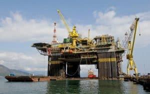 Setor de petróleo e gás terá aquecimento em 2020
