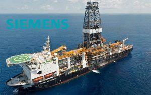 Siemens com vagas Subsea em Macaé