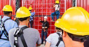 técnico, segurança do trabalho, vagas, grupo DSRH