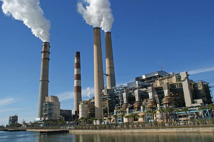 4 mil empregos devem ser gerados em Macaé para construção de termelétrica com U$ 2 bi do BNDES