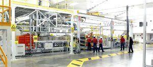 Multinacional da área química está com vagas de emprego abertas para técnicos no RS