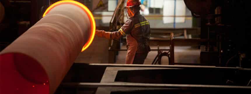 Usina do interior do Rio anuncia muitas vagas de emprego