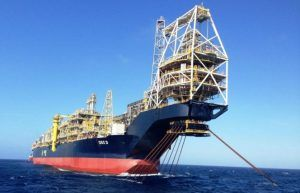 dommo brasileiro fpso petróleo contrato