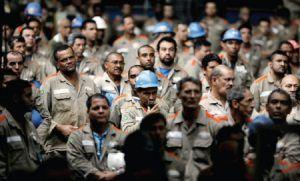 4.500 novas vagas de emprego no Rio de Janeiro