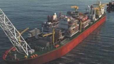Marfood Macaé vaga de emprego ajudante offshore