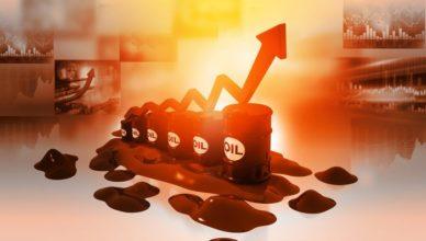 Veja como o dinheiro do petróleo do pré-sal será usado no Rio de Janeiro