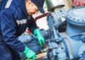 Vagas para profissionais de manutenção neste sábado, 18 de janeiro