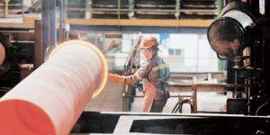 Empresa Metalúrgica com vagas de emprego para soldadores e caldeireiros – Currículos na porta, correio ou cadastro