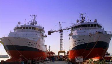 CBO – Companhia Brasileira de Offshore encerra a semana com vagas nas áreas de engenharia, administração e contabilidade no Rj