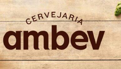 Ambev abre 499 vagas de emprego para todo o Brasil. Confira!