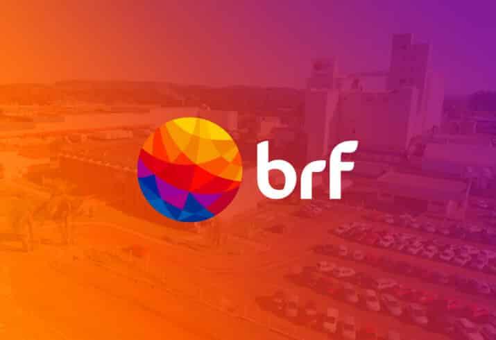 BRF, vagas de emprego, eletricista, mecânico, técnico