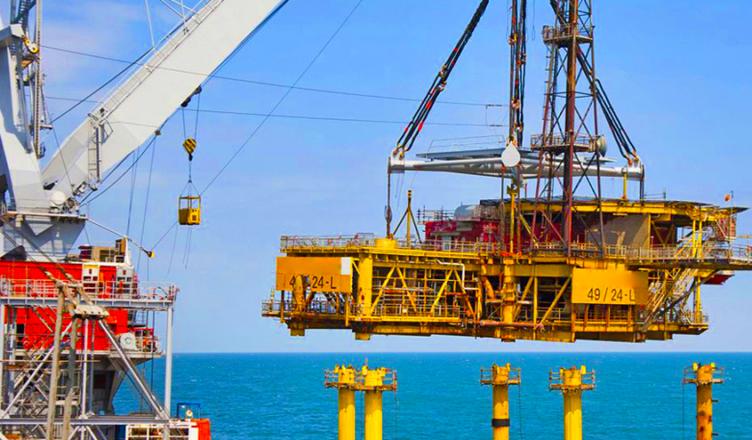 Petroleiras irão investir R$ 3 bi para descomissionar Espadarte e Tartaruga Verde na Bacia de Campos