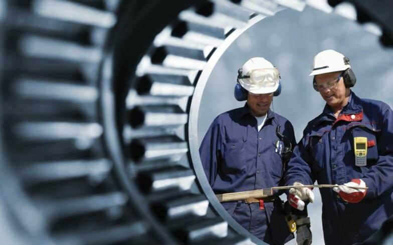 Engenheiros de todas as áreas são convocados para projetos em MG nesta tarde, 6 de dezembro