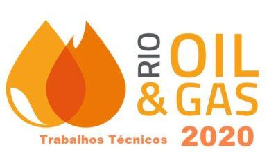 RIO OIL & GAS 2020